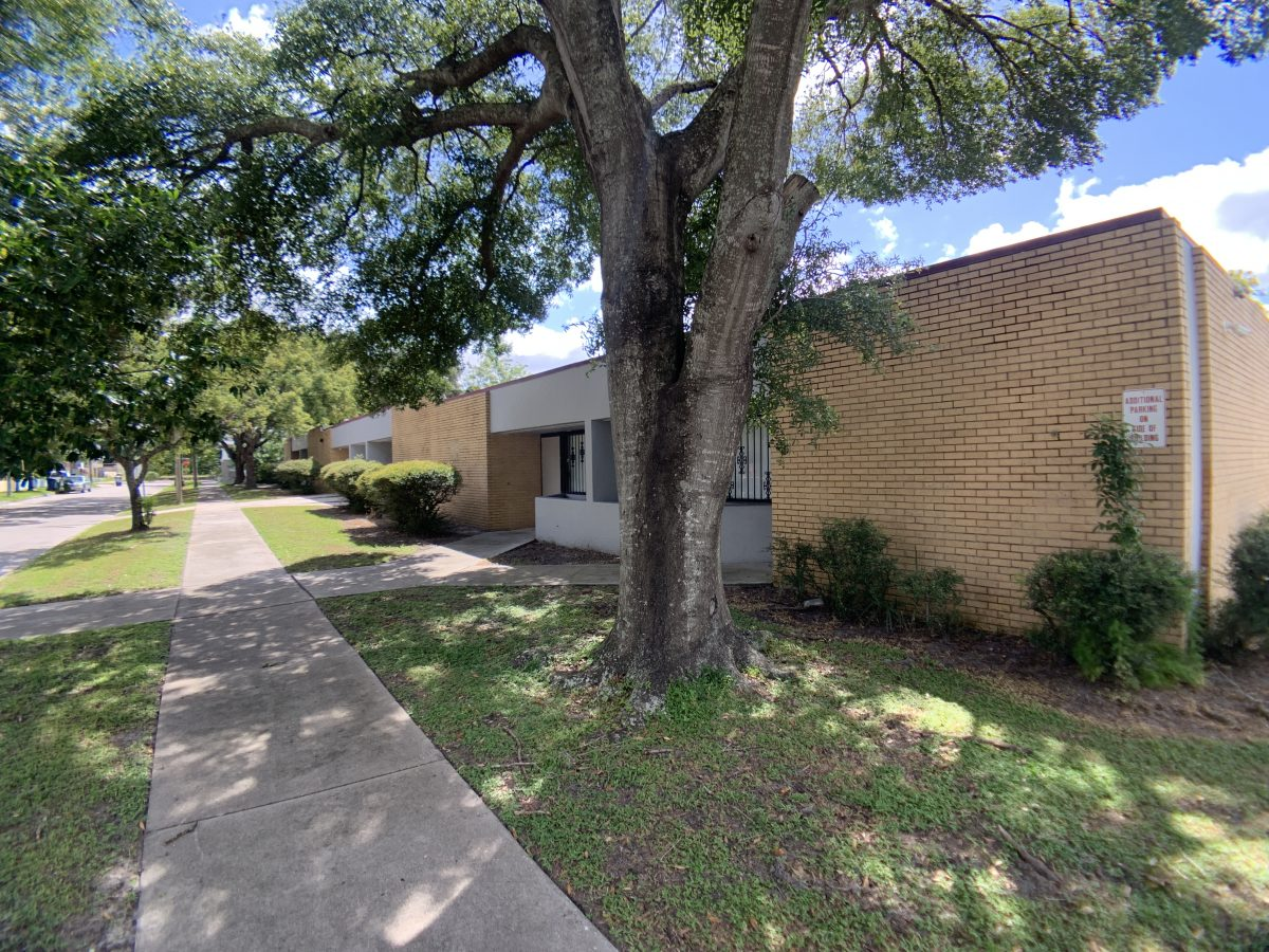 1401 E 22nd Ave – $755,000