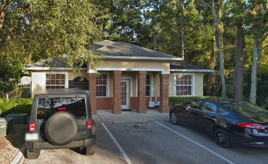Sold – 10933 Countryway Blvd – $503,050