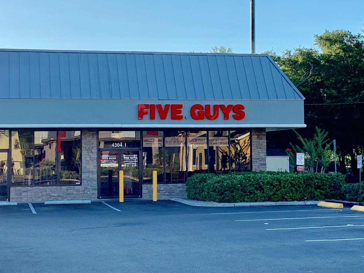 4304 S Dale Mabry Hwy-LEASED