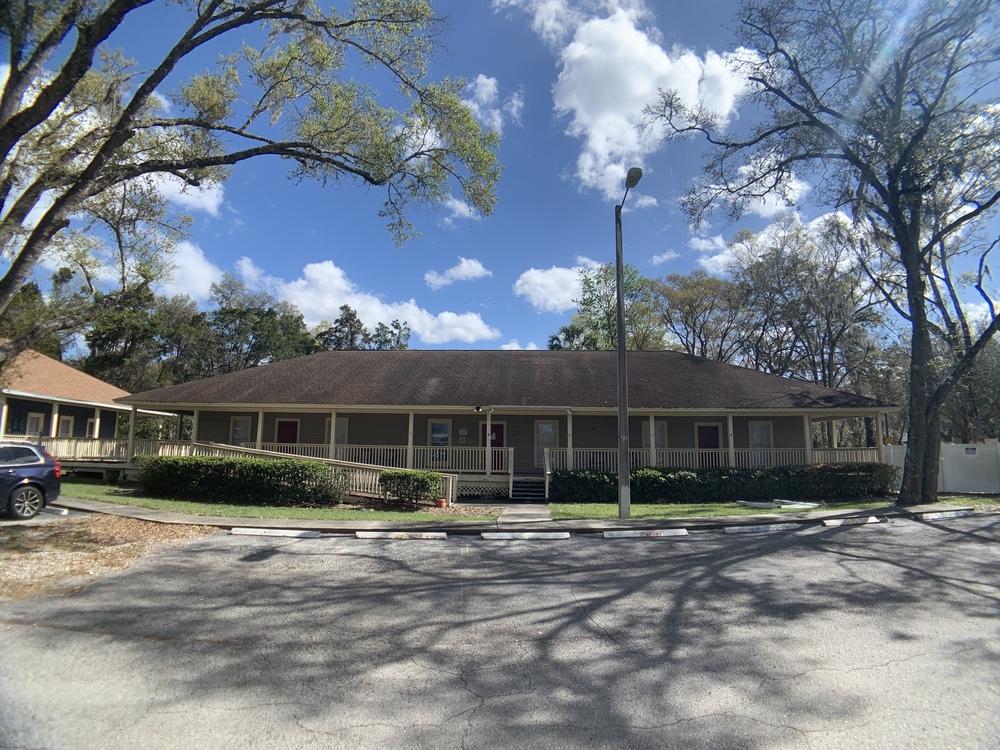 112 Myrtle Ridge Rd – $360,000